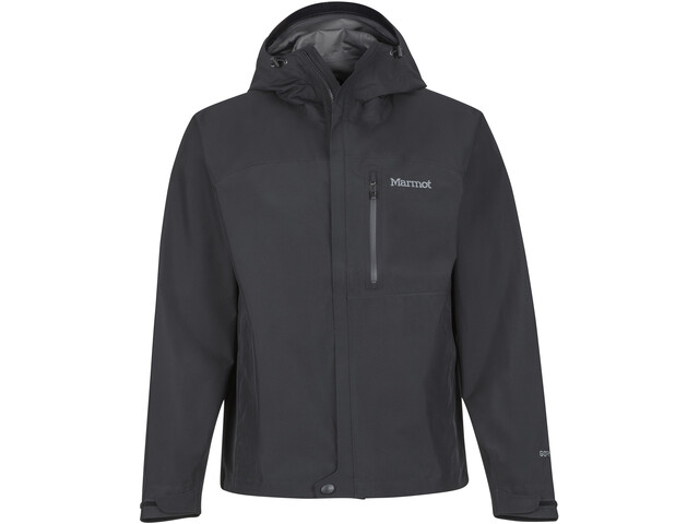 Marmot Minimalist Jacket Men Black